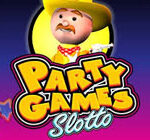 img_slot_party-games-slotto_160x140