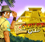 img_slot_quest-for-gold_160x140